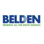 belden-200x200