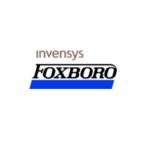 foxboro-199x200