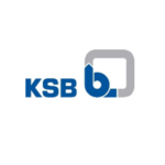 ksb-200x200