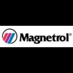 logo-magnetrol