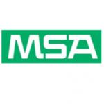 msa-200x200