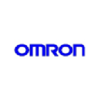 omron-200x199