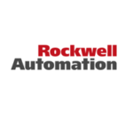 rockwell-200x199