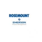 rosemount-emerson-200x200