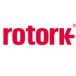 rotork-200x200